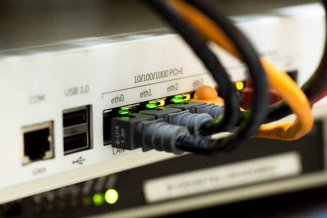 network-1572617_640
